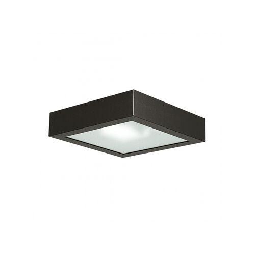 Lampa sufitowa NEKLA 40 Czarna, 004048-003399