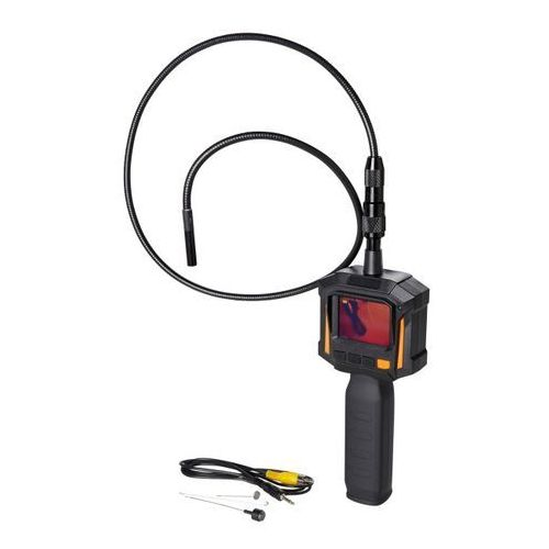 Magnusson Kamera inspekcyjna (3663602850847)