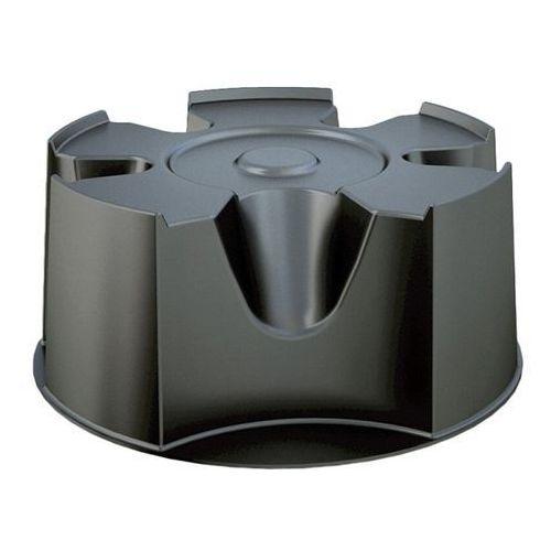 Prosperplast Podstawka  (5905197195995)