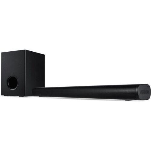 Denver soundbar DSS-7020, czarny