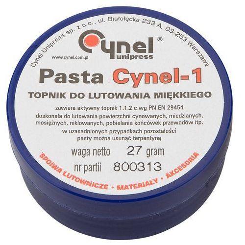 Topnik 35 ml 44e816 marki Cynel