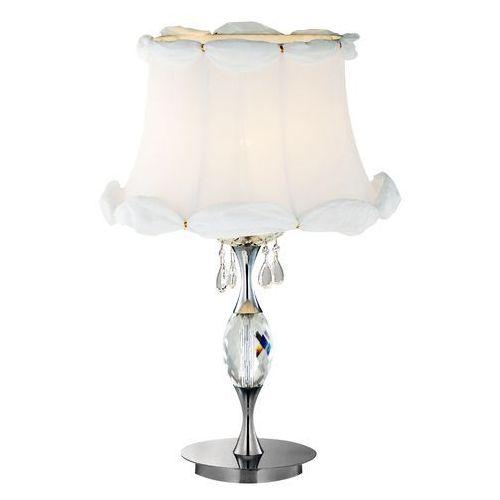 Lampka stojąca CANDELLUX Safona + DARMOWY TRANSPORT! (5906714813347)