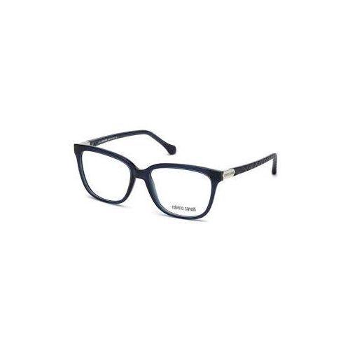 Okulary korekcyjne  751 090 (53) marki Roberto cavalli