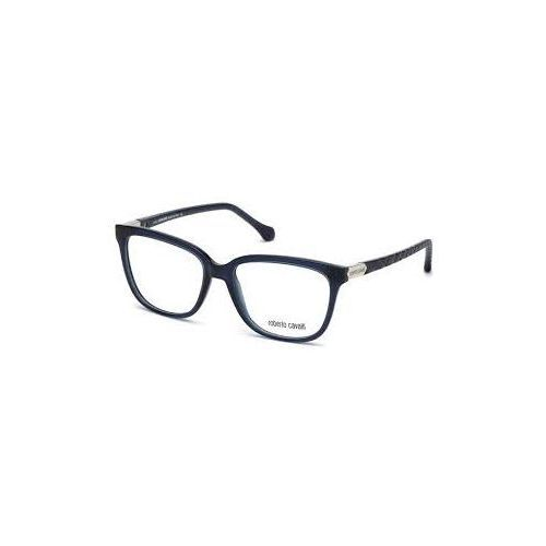 okulary korekcyjne Roberto Cavalli 751 090 (53)