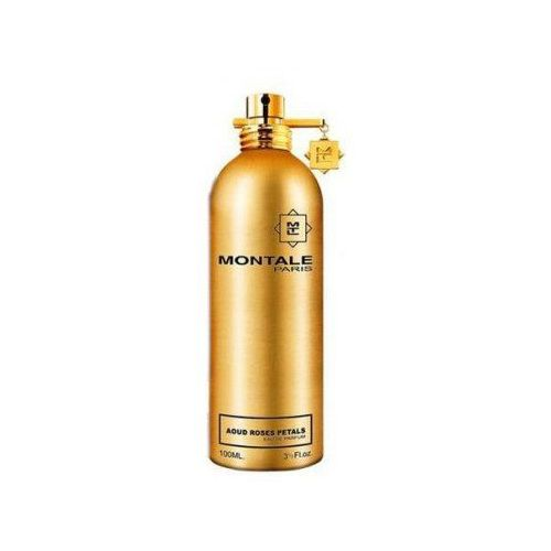 Montale Aoud Rose Petals Woman 100ml EdP