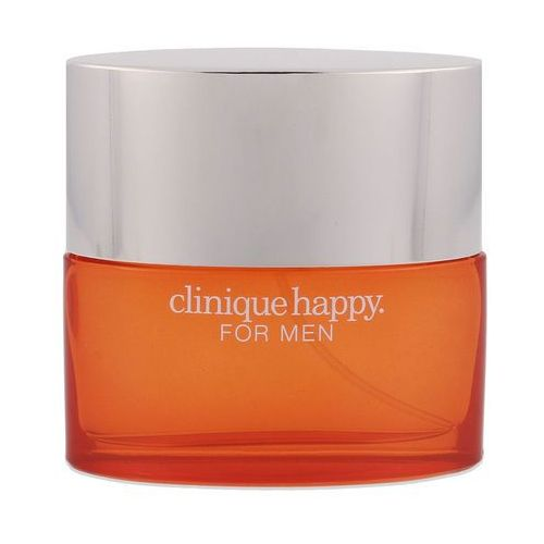 Clinique Happy Woman 50ml EdP - oferta (95b64de93a244823)