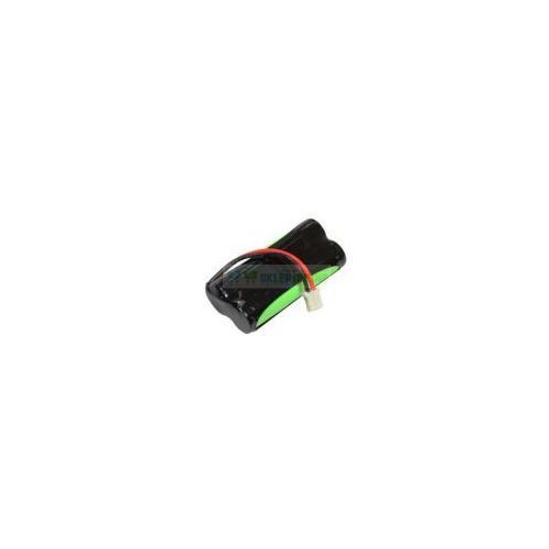 Bati-mex Bateria siemens gigaset a140 v30145-k1310-x359 v30145-k1310-x383 700mah 1.7wh nimh 2.4v 2xaaa