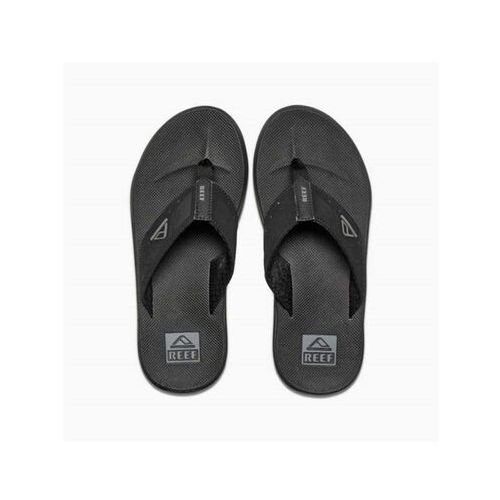 Japonki - phantoms black (bla) rozmiar: 42 marki Reef