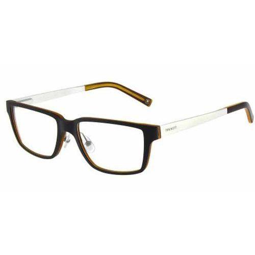Okulary korekcyjne  hek1155 077 marki Hackett