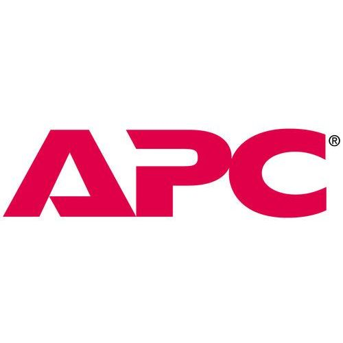 APC Replacement Battery Cartridge #17, RBC17