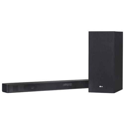Soundbar LG SK5 (8806098149209)