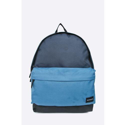 Quiksilver - Plecak Everyday Poster