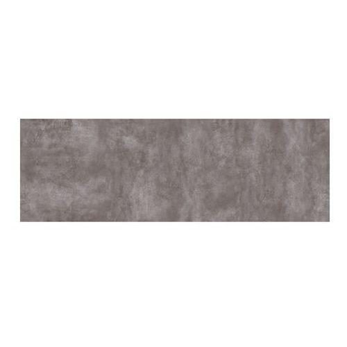 Glazura Kalos Halcon 30 x 90 cm grafito 1,35 m2