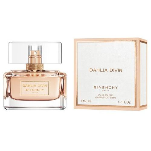 Givenchy Dahlia Divin Woman 50ml EdT