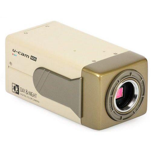 Cam Kamera u- 600