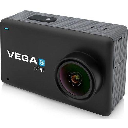 Niceboy kamera sportowa Vega 5 Pop