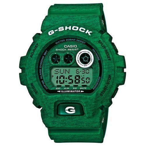 Casio GD-X6900HT-3ER