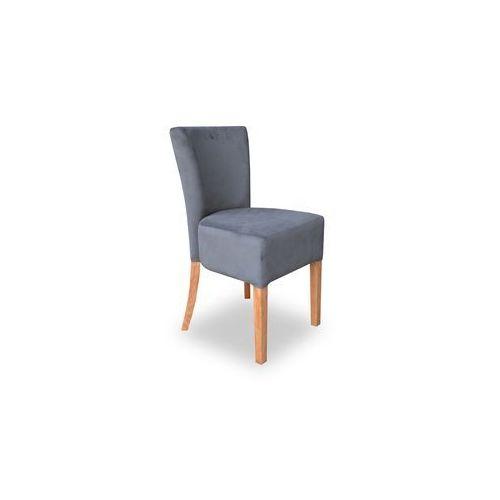 Krzesło Paris Pełny, PARIS pełny