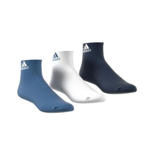 Skarpetki performance ankle thin s99888, Adidas