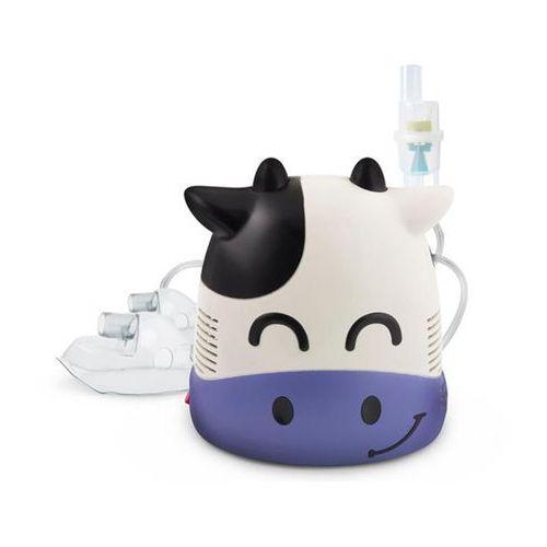 OKAZJA - Esperanza inhalator breeze darmowa dostawa do 400 salonów !! (5901299914007)
