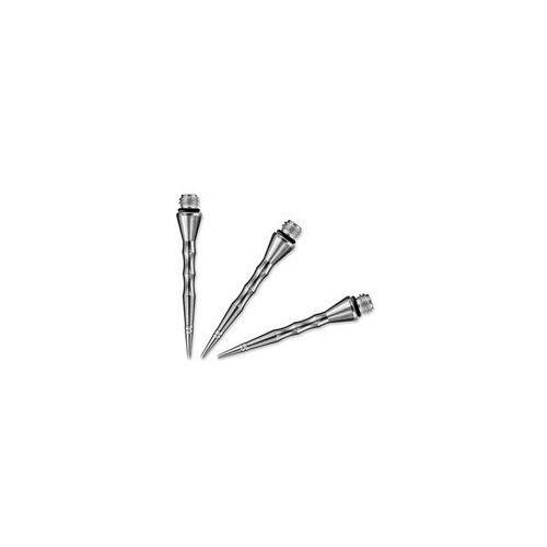 HARROWS groty Sabre Conversion Point srebrne, 0000002636