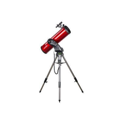 Teleskop Sky-Watcher Star Discovery 150 Newton