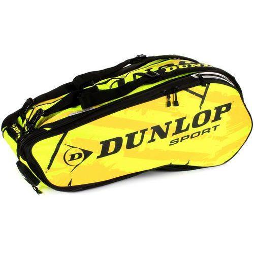 Dunlop revolution nt 12 racket bag