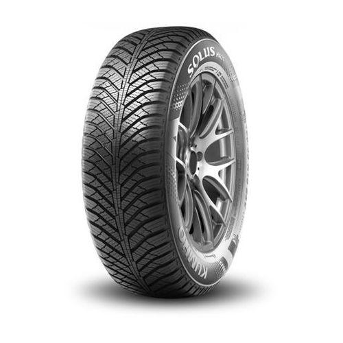 Bridgestone Blizzak LM-32 215/45 R20 95 V