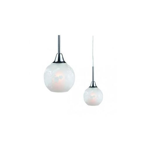 ASTORP LAMPA WISZĄCA MARKSLOJD 100127 - produkt z kategorii- Lampy wiszące