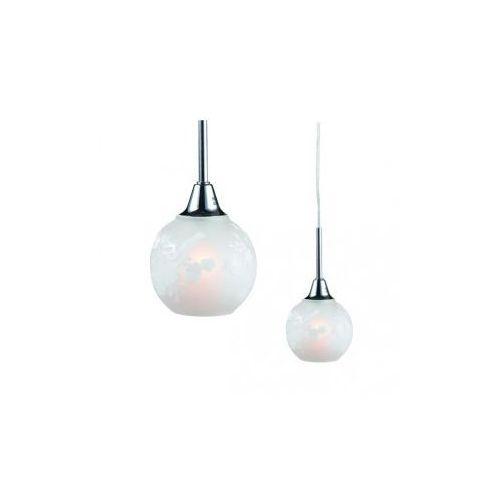Markslojd Astorp lampa wisząca  100127