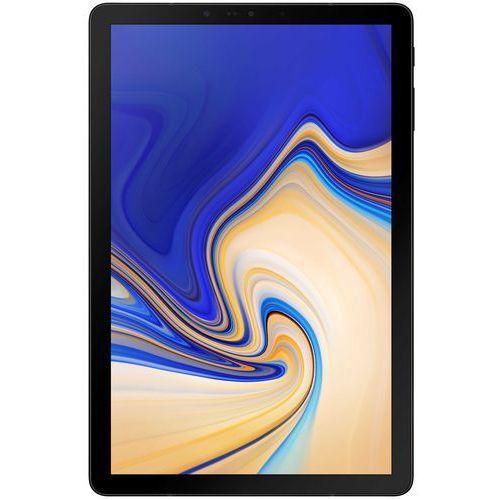 OKAZJA - Samsung Galaxy Tab S4 10.5 T835 LTE