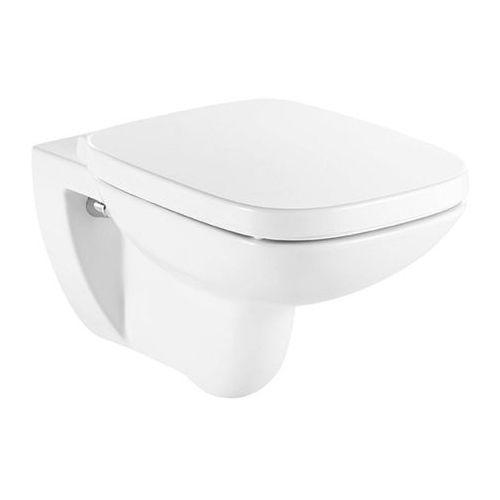 Miska WC Roca Chronos Rimless