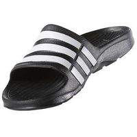 Klapki duramo slide k g06799, Adidas