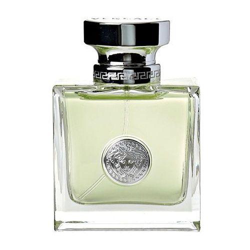 Versace Versense Deodorant Spray (50.0 ml)