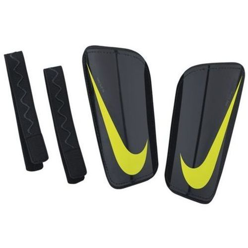 Nike Ochraniacze piłkarskie hard shell slip-in sp0285-071