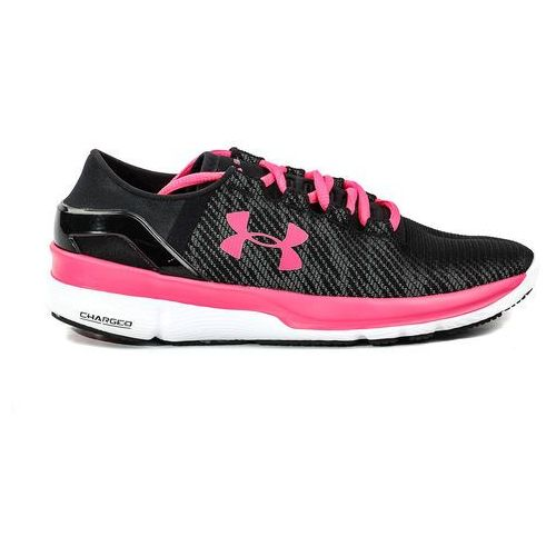 Under armour Buty  speedform - 1289792-962