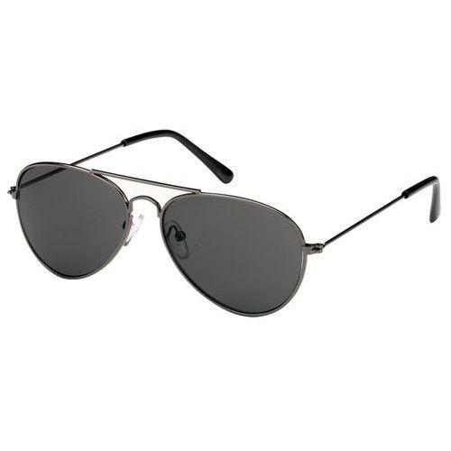 Okulary przeciwsłoneczne 957 marki Sunoptic