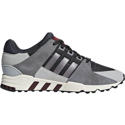 Adidas Buty eqt support rf cq2420
