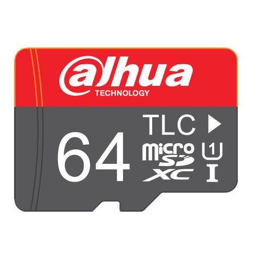 karta pamięci pfm112 darmowa wysyłka - rabaty dla instalatorów, marki Dahua