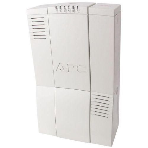 APC APC Back-UPS 500 230V