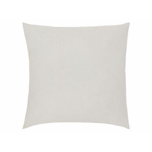 FLORABEST® Poduszka zewnętrzna 40 x 40 cm, 1 sztuka