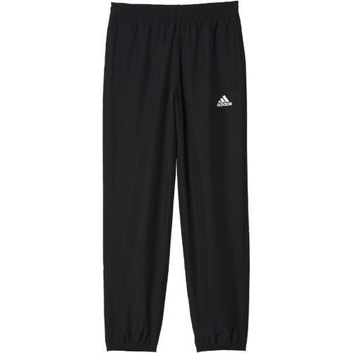 Spodnie essentials base stanford bp8741, Adidas