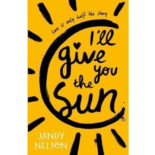 Ill Give You the Sun, Nelson, Jandy