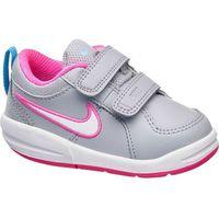 sneakersy dziecięce Nike Pico 4