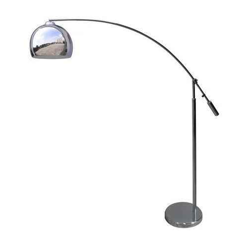 Zuma line Lampa podłogowa manhattan (2011003564978)