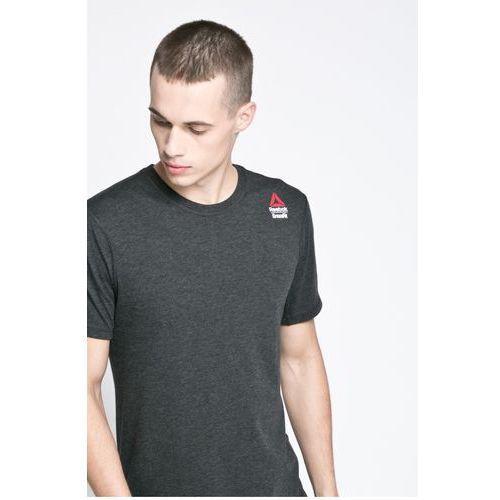 Reebok - t-shirt crossfit
