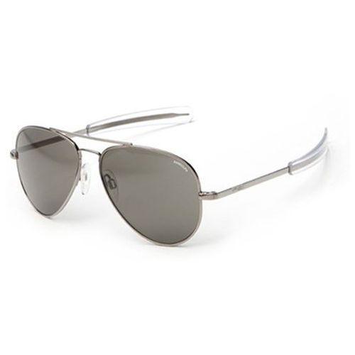 Okulary słoneczne concorde polarized cr2r634 marki Randolph engineering