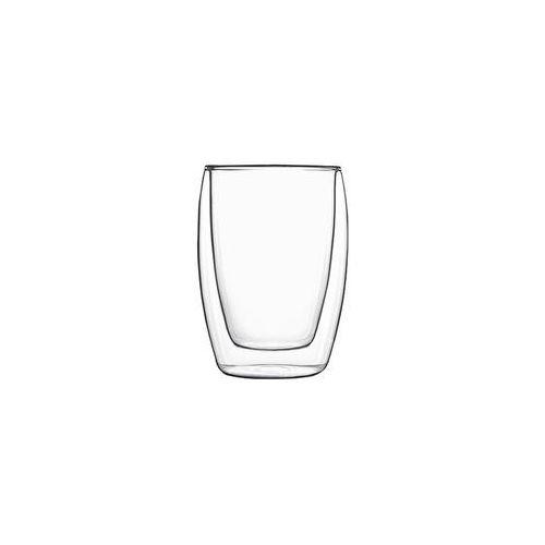 Luigi bormiolli Szklanka do napojów