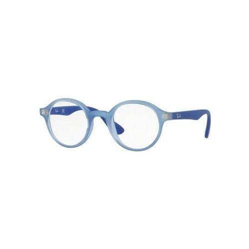 Okulary Korekcyjne Ray-Ban Junior RY1561 3668