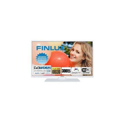 TV LED Finlux 32FWC5760